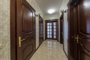 Квартира Институтская, 18а, Киев, H-47888 - Фото 26