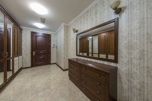 Квартира Институтская, 18а, Киев, H-47888 - Фото 28