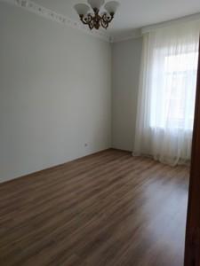 Квартира Пушкінська, 20, Київ, Z-653274 - Фото 7