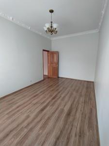 Квартира Пушкінська, 20, Київ, Z-653274 - Фото 8