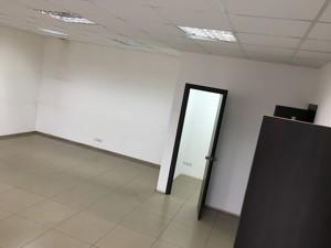 Торгово-офисное помещение, Луценко Дмитрия, Киев, Z-590238 - Фото 4
