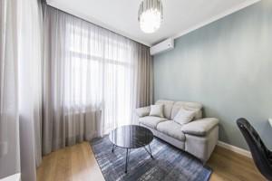 Квартира Спаська, 35, Київ, F-43552 - Фото
