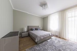 Квартира Спаська, 35, Київ, F-43552 - Фото 12