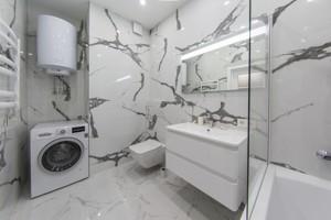 Квартира Спаська, 35, Київ, F-43552 - Фото 15