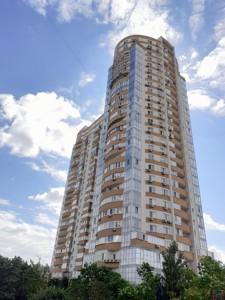 Квартира Z-481469, Шумского Юрия, 5, Киев - Фото 4