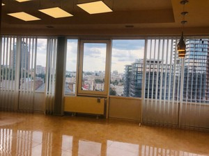 Офіс, Кловський узвіз, Київ, F-43620 - Фото