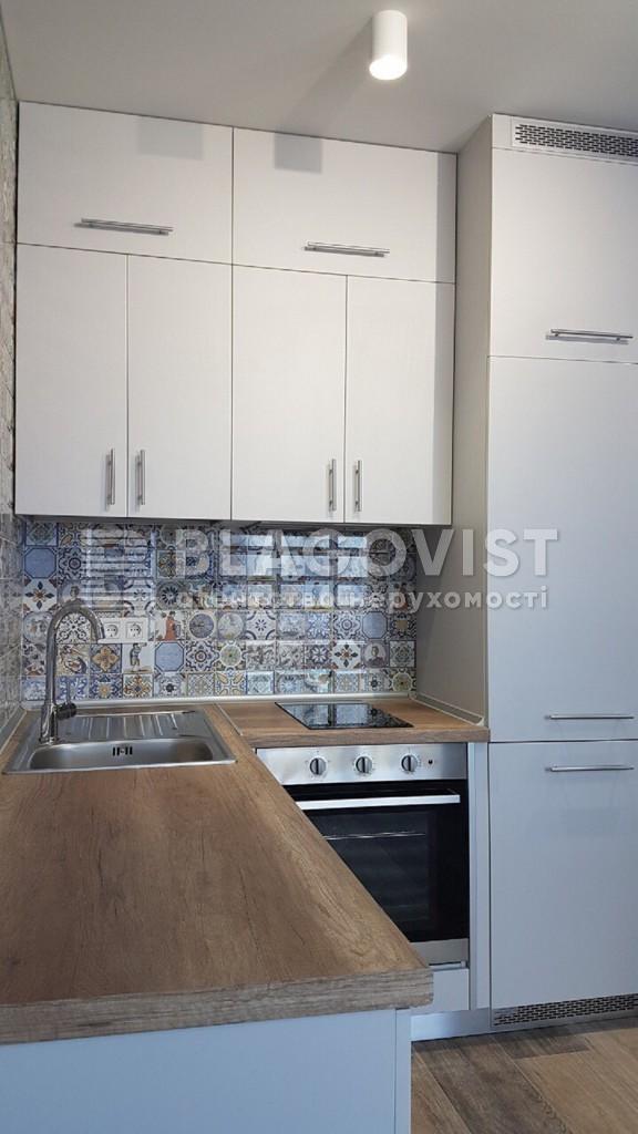 Квартира H-47897, Правды просп., 43б, Киев - Фото 7