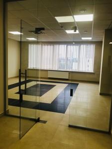 Офис, Кловский спуск, Киев, F-43621 - Фото 16