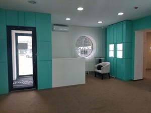 Торгово-офісне приміщення, Межигірська, Київ, E-39968 - Фото 11