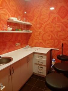 Торгово-офісне приміщення, Межигірська, Київ, E-39968 - Фото 14