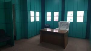 Торгово-офісне приміщення, Межигірська, Київ, E-39968 - Фото 8
