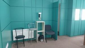 Торгово-офісне приміщення, Межигірська, Київ, E-39968 - Фото 9