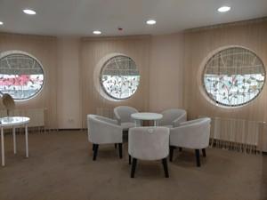 Торгово-офісне приміщення, Межигірська, Київ, E-39968 - Фото3