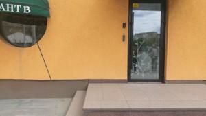 Торгово-офісне приміщення, Межигірська, Київ, E-39968 - Фото 17