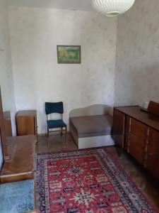 Квартира Z-696510, Уманская, 35, Киев - Фото 6