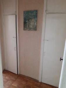 Квартира Z-696510, Уманская, 35, Киев - Фото 13