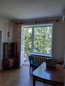 Квартира Z-696510, Уманская, 35, Киев - Фото 12