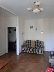 Квартира Z-696510, Уманская, 35, Киев - Фото 7
