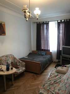 Квартира Воздухофлотский просп., 14/17, Киев, X-1257 - Фото2