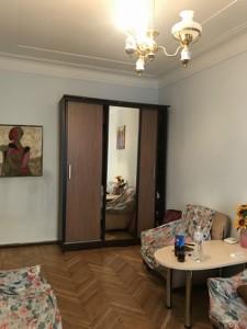 Квартира Воздухофлотский просп., 14/17, Киев, X-1257 - Фото3