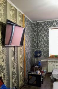 Квартира Яблонской Татьяны, 4, Киев, R-21269 - Фото3
