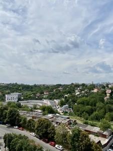 Квартира Деміївська, 29, Київ, H-47915 - Фото 13