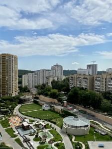 Квартира Деміївська, 29, Київ, H-47915 - Фото 14