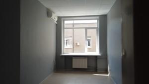 non-residential premises, Tupolieva Akademika, Kyiv, R-34671 - Photo3