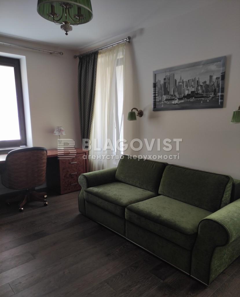 Дом A-111441, Хмельницкого Богдана, Хотов - Фото 9