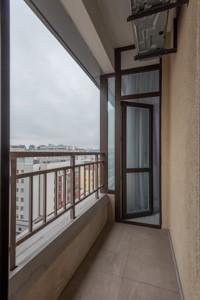Квартира Деловая (Димитрова), 4, Киев, H-47277 - Фото 17