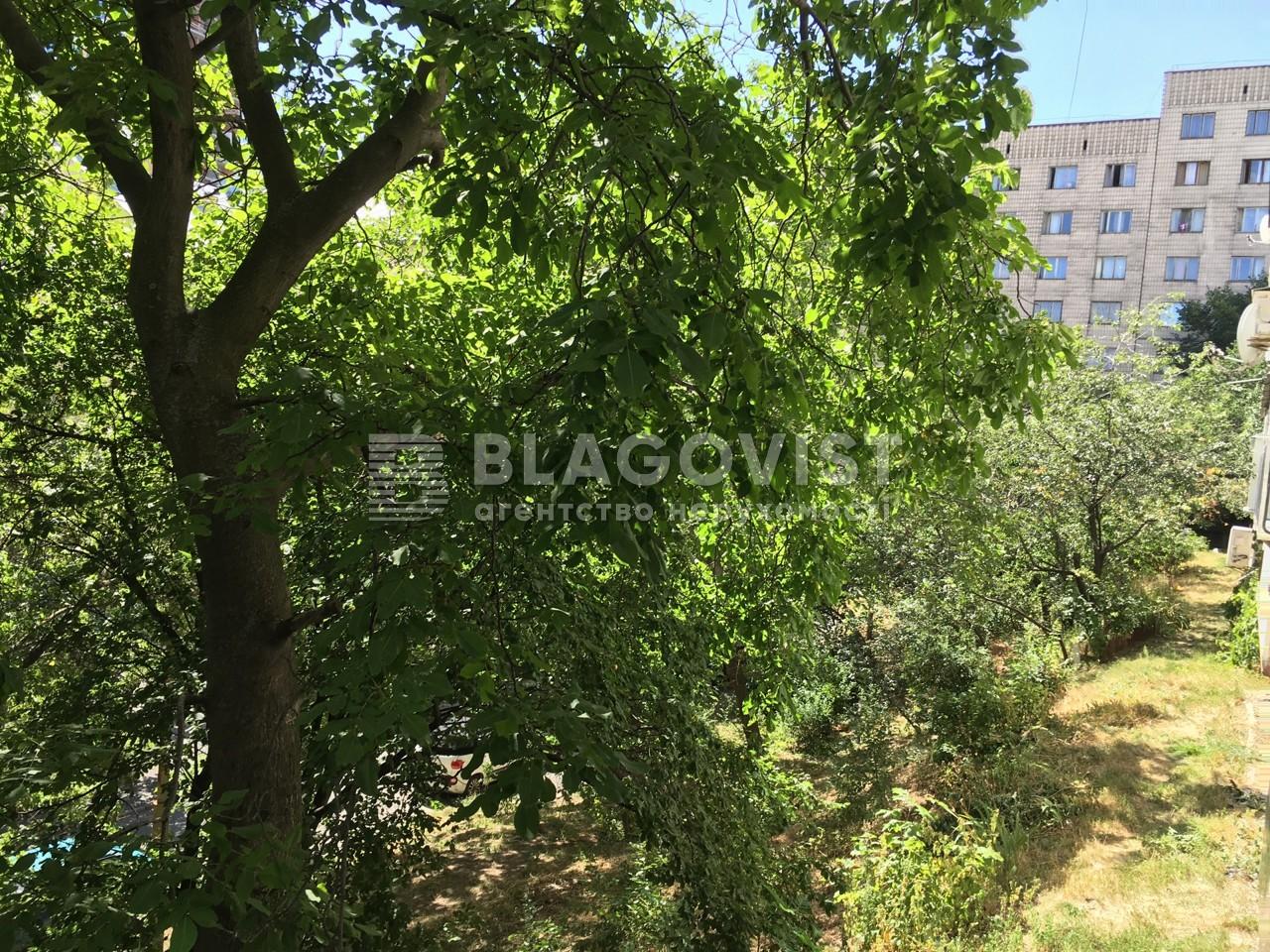 Квартира A-111444, Лукьяновская, 27, Киев - Фото 12