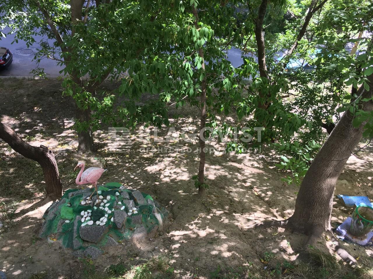 Квартира A-111444, Лукьяновская, 27, Киев - Фото 13