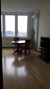 Квартира Подвысоцкого Профессора, 6в, Киев, H-47920 - Фото 6