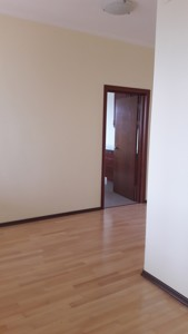 Квартира Подвысоцкого Профессора, 6в, Киев, H-47920 - Фото 23