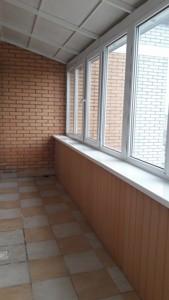 Квартира Подвысоцкого Профессора, 6в, Киев, H-47920 - Фото 26