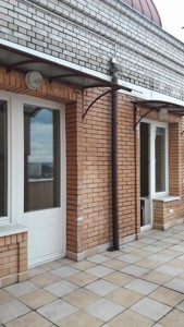 Квартира Подвысоцкого Профессора, 6в, Киев, H-47920 - Фото 29