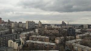 Квартира Подвысоцкого Профессора, 6в, Киев, H-47920 - Фото 31