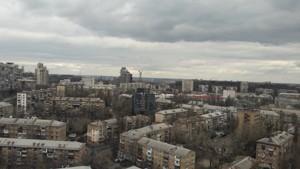 Квартира Подвысоцкого Профессора, 6в, Киев, H-47920 - Фото 32