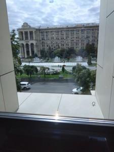 Офис, Майдан Независимости, Киев, D-36474 - Фото 8