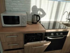 Квартира Туманяна Ованеса, 15а, Київ, R-33927 - Фото 7