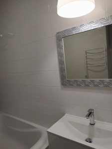 Квартира Туманяна Ованеса, 15а, Київ, R-33927 - Фото 26