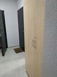 Квартира Туманяна Ованеса, 15а, Київ, R-33927 - Фото 33