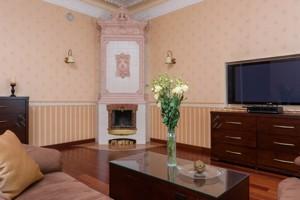 Квартира Дмитриевская, 35а, Киев, R-34682 - Фото2
