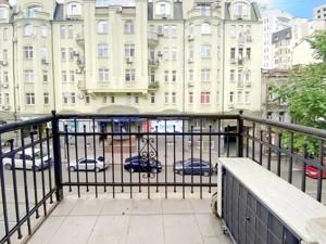 Квартира Дмитриевская, 35а, Киев, R-34682 - Фото3