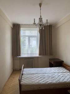Квартира Велика Васильківська, 132, Київ, R-34685 - Фото 4