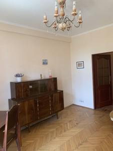 Квартира Большая Васильковская, 132, Киев, R-34685 - Фото3