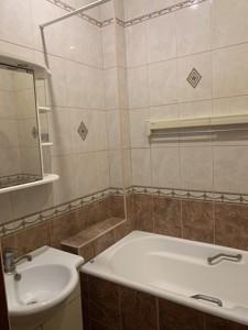 Квартира Велика Васильківська, 132, Київ, R-34685 - Фото 5