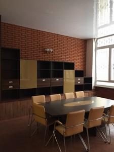 Офіс, Пушкінська, Київ, Z-688492 - Фото 3