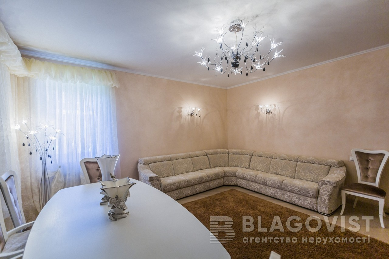 Дом D-36451, Кирова, Новые Петровцы - Фото 8