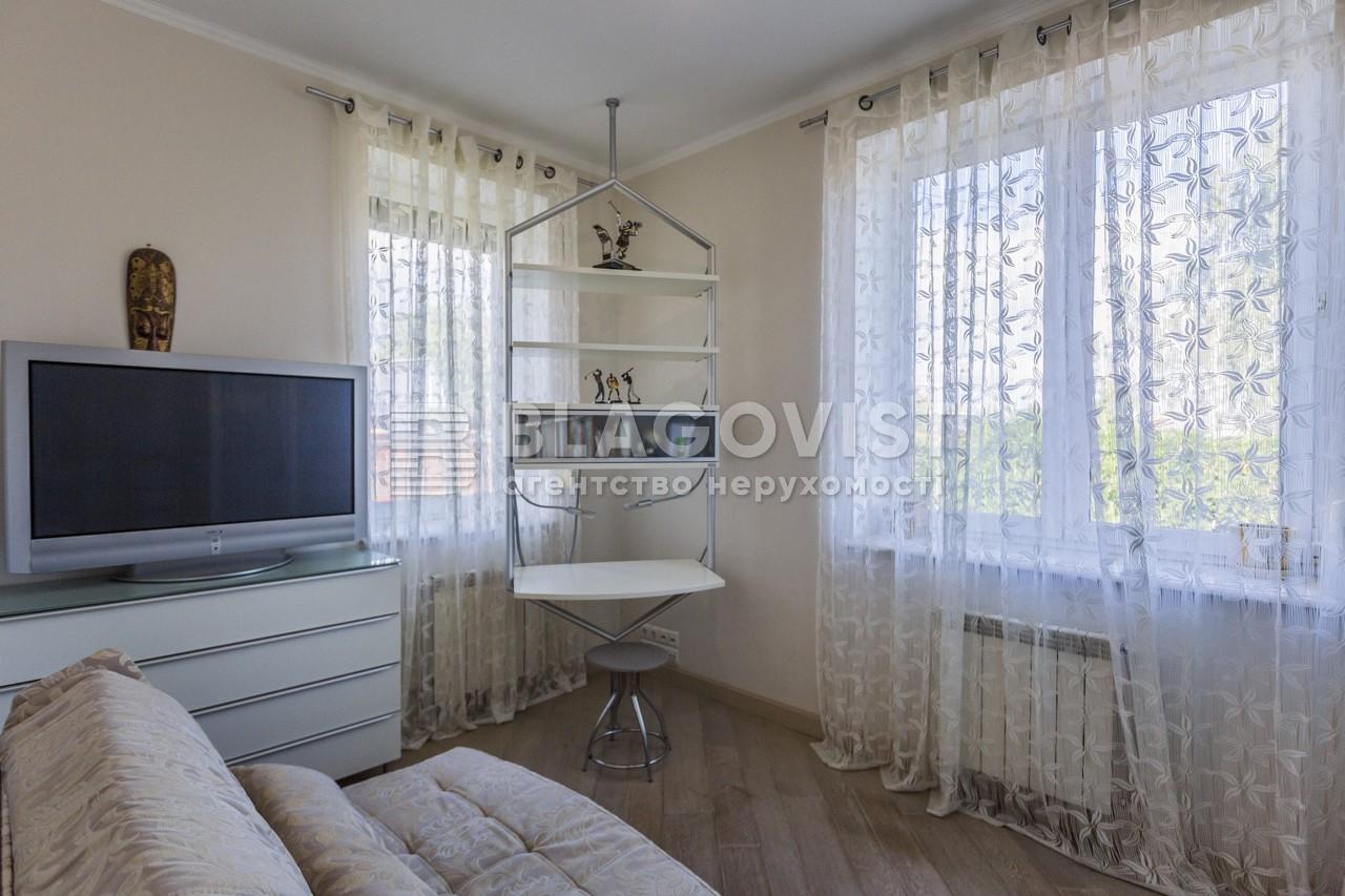 Дом D-36451, Кирова, Новые Петровцы - Фото 10